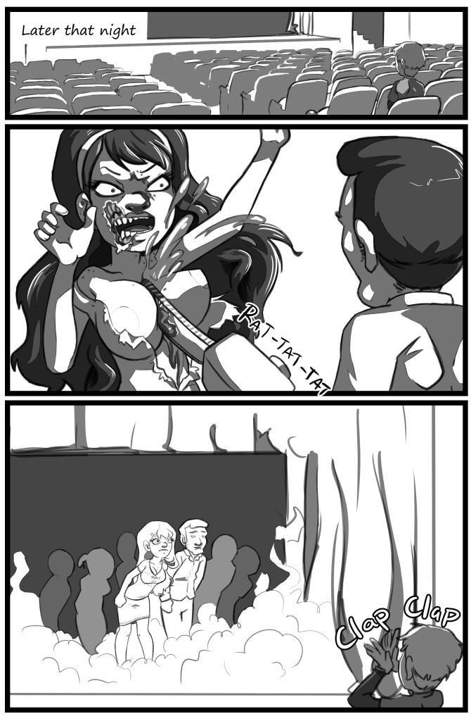 Zoe reborn 9-3